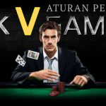 bermain poker pkv games